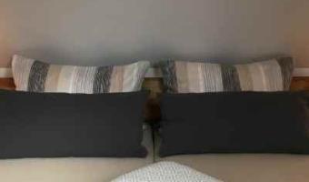 Schlafzimmer_A